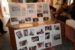 Jubiläum: 60 Jahre Gemeindebibliothek und 20 Jahre Leitung Christina Bertuch Bild 6