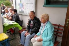 Jubiläum: 65 Jahre Gemeindebibliothek und 25 Jahre Leitung Christina Bertuch Bild 16
