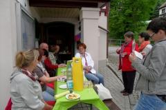 Jubiläum: 65 Jahre Gemeindebibliothek und 25 Jahre Leitung Christina Bertuch Bild 19