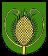 Wappen Dillstädt
