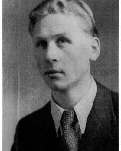 Rolf Henkel